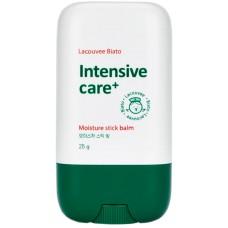Lacouvee Baito, Детский бальзам для кожи в стике Intensive care Moisture Stick Balm, 25 гр